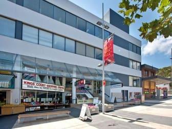 226/8-12 King Street, Rockdale NSW 2216 - Image 1