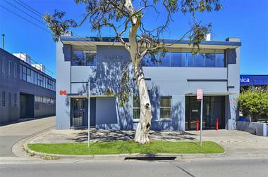96 Reserve Road Artarmon NSW 2064 - Image 1