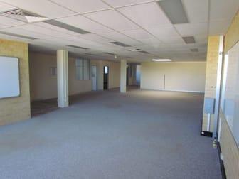3   1st Floor/89 - 91 Main Street Alstonville NSW 2477 - Image 1