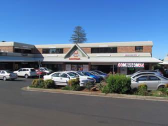 3   1st Floor/89 - 91 Main Street Alstonville NSW 2477 - Image 2
