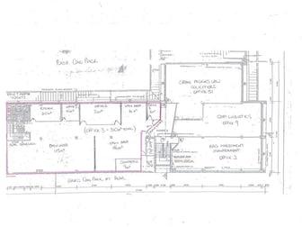 3   1st Floor/89 - 91 Main Street Alstonville NSW 2477 - Image 3