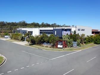 59 Distribution Street Larapinta QLD 4110 - Image 1