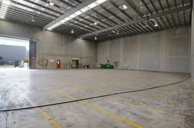 59 Distribution Street Larapinta QLD 4110 - Image 3
