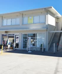 8/91 Scenic Drive Budgewoi NSW 2262 - Image 1