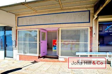 616 Parramatta Road Croydon NSW 2132 - Image 1