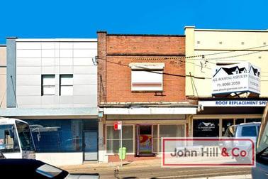 616 Parramatta Road Croydon NSW 2132 - Image 2
