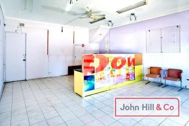 616 Parramatta Road Croydon NSW 2132 - Image 3