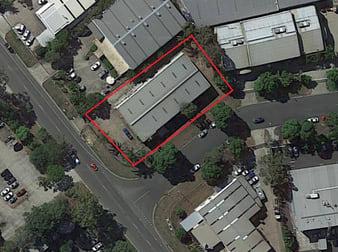 100 Cobalt Street Carole Park QLD 4300 - Image 2