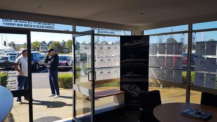 Shop 11, 247 Bayview Street Runaway Bay QLD 4216 - Image 2