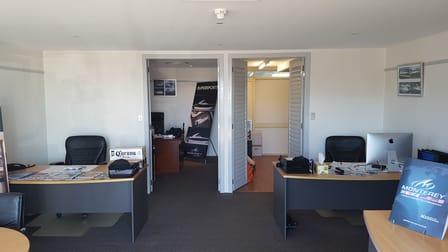Shop 11, 247 Bayview Street Runaway Bay QLD 4216 - Image 3