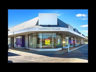 Shops 1, 2 & 3/Lot 65 Sandridge Road East Bunbury WA 6230 - Image 2