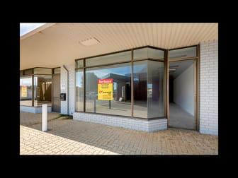 Shop 2/Lot 65 Sandridge Road East Bunbury WA 6230 - Image 2