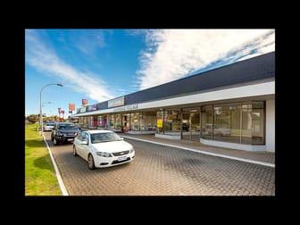 Shops 1, 2 & 3/Lot 65 Sandridge Road East Bunbury WA 6230 - Image 1