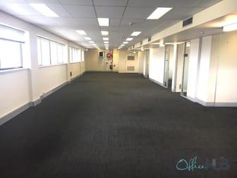 5/973 Fairfield Road Moorooka QLD 4105 - Image 3