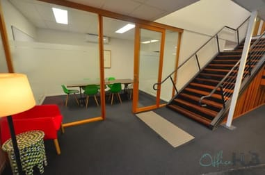 3/86 Brookes Street Fortitude Valley QLD 4006 - Image 2