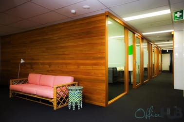 9/86 Brookes Street Fortitude Valley QLD 4006 - Image 3
