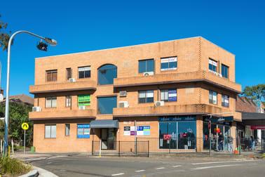 Suite 5/2 St Johns  Avenue Gordon NSW 2072 - Image 1