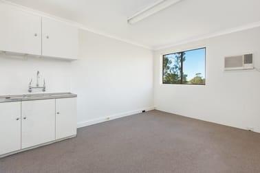 Suite 5/2 St Johns  Avenue Gordon NSW 2072 - Image 3