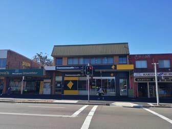 1st Floor/106 Queen Street St Marys NSW 2760 - Image 1