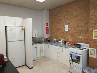 1st Floor/106 Queen Street St Marys NSW 2760 - Image 2