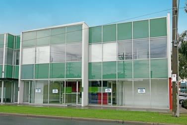 L105/63-85 Turner Street Port Melbourne VIC 3207 - Image 1