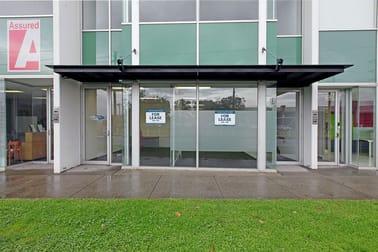L105/63-85 Turner Street Port Melbourne VIC 3207 - Image 2