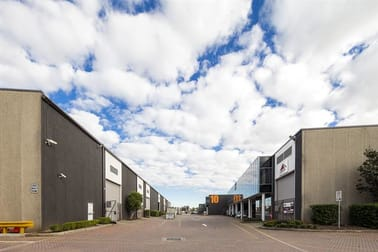 1801 Botany Road Banksmeadow NSW 2019 - Image 2