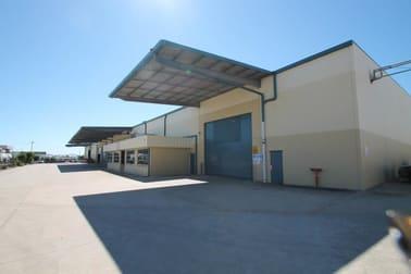 Rocklea QLD 4106 - Image 2