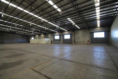 Rocklea QLD 4106 - Image 3