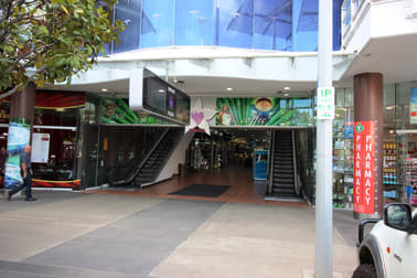 A4-A5/58 Lake Street Cairns City QLD 4870 - Image 1