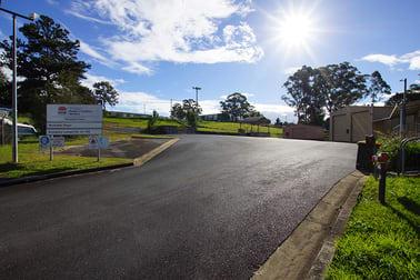 14-20 Binalong Way, Macksville NSW 2447 - Image 1