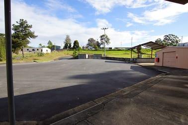 14-20 Binalong Way, Macksville NSW 2447 - Image 2