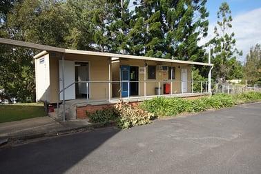 14-20 Binalong Way, Macksville NSW 2447 - Image 3