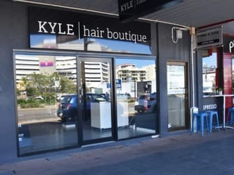 2/225 Flinders Street Townsville City QLD 4810 - Image 1