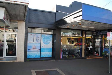 593 Ruthven Street - Tenancy 2 Toowoomba City QLD 4350 - Image 1