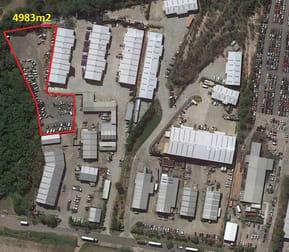 Hemmant QLD 4174 - Image 1