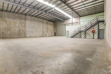 Unit 15/210 Robinson Road Geebung QLD 4034 - Image 2
