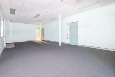 Unit 15/210 Robinson Road Geebung QLD 4034 - Image 3