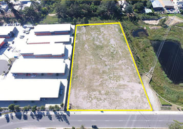 Lot 2103 Thornton Drive Penrith NSW 2750 - Image 2