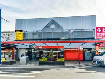 209 Queen Street Campbelltown NSW 2560 - Image 1