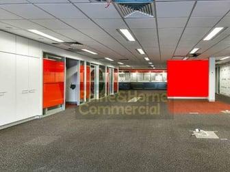 209 Queen Street Campbelltown NSW 2560 - Image 2