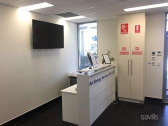90 Southlink Street Parkinson QLD 4115 - Image 3