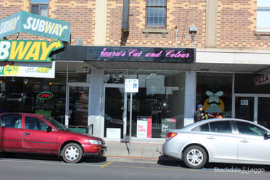 170 Commercial Road Morwell VIC 3840 - Image 1