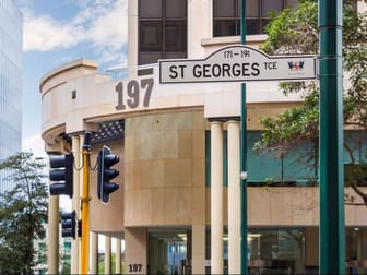 197 St Georges Terrace Perth WA 6000 - Image 3
