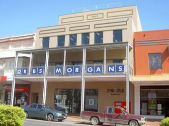 296-298 Summer Street Orange NSW 2800 - Image 2