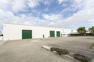 1 Success Street Acacia Ridge QLD 4110 - Image 1