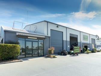 1/6 Huntingdale Drive Thornton NSW 2322 - Image 1