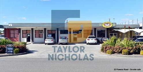 F3/22 Powers Road Seven Hills NSW 2147 - Image 2