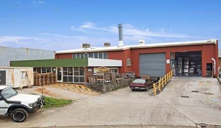 10 Harvton Street Stafford QLD 4053 - Image 1