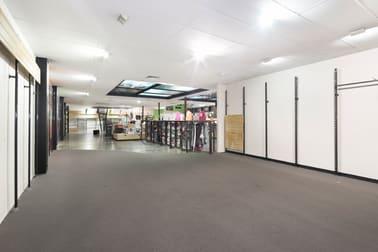 12-14 Bridge Mall Ballarat Central VIC 3350 - Image 3